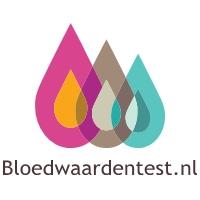 Bloedwaardentest-peer-voedingadvies