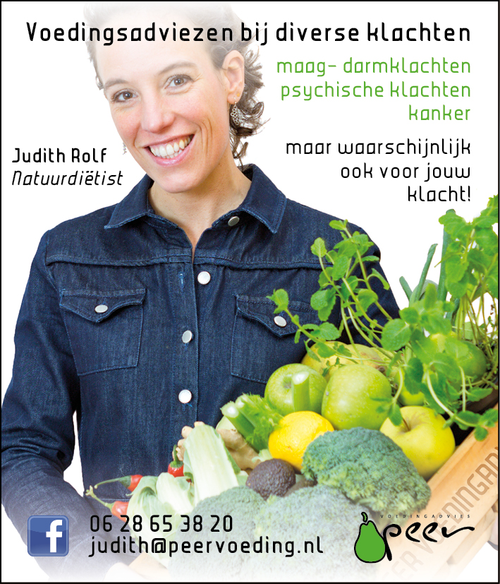 Peer_advertentie-judith-rof