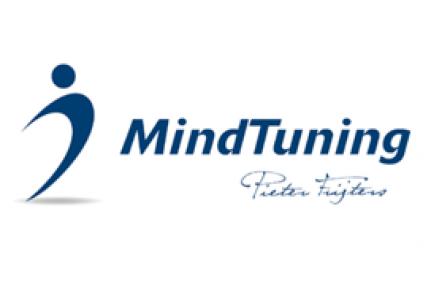 Mindtuning - Pieter Frijters - Mindtuningevent - Peer Voedingadvies - Judith Rolf