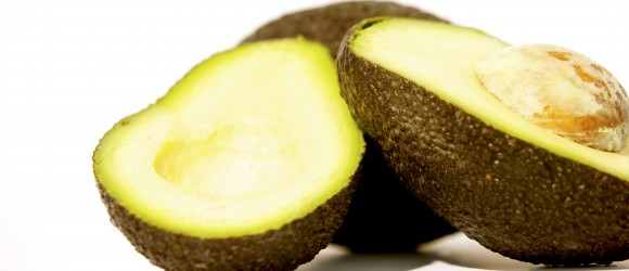 avocado - vrucht - Peer Voedingadvies - Judith Rolf