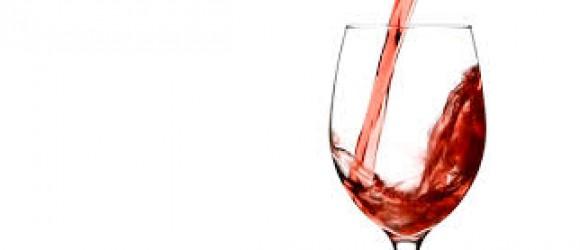 rode wijn - Peer Voedingadvies