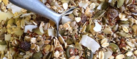 muesli-zelf-maken-peer-voedingadvies