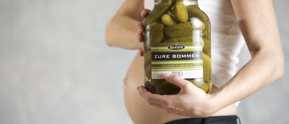 zwanger-fit-augurken-peer-voedingadvies-judith-rolf