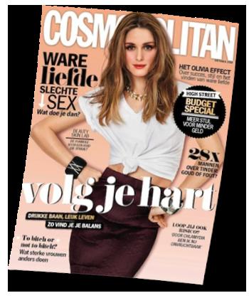 Cosmopolitan_276x366