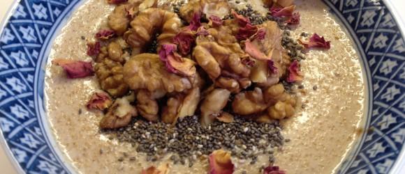 amaranth-pap-peer-voedingadvies-gluten-vrij