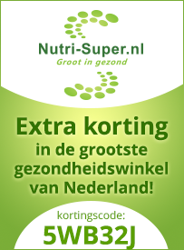 Nutri-Super_banner