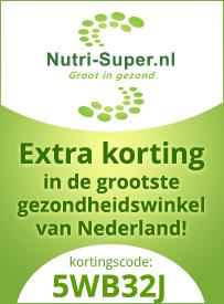 Nutri-Super_banner