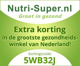 Nutri-Super_banner-260x217-P_v1
