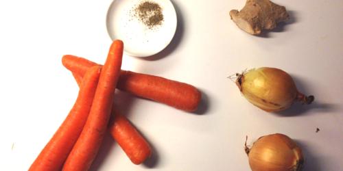 wortelgembersoep-smakelijker