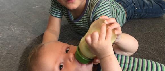 Kunstvoeding-judith-rolf-peer