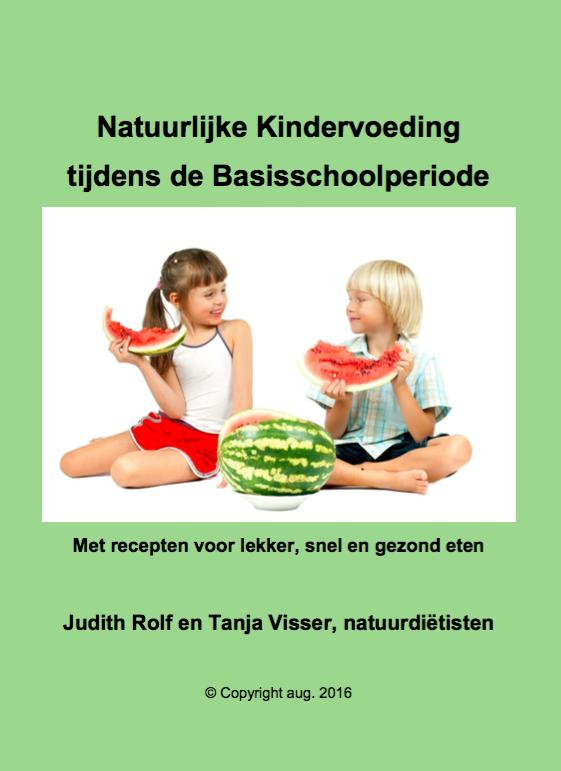 natuurlijke-kindervoeding-peer-judith-rolf